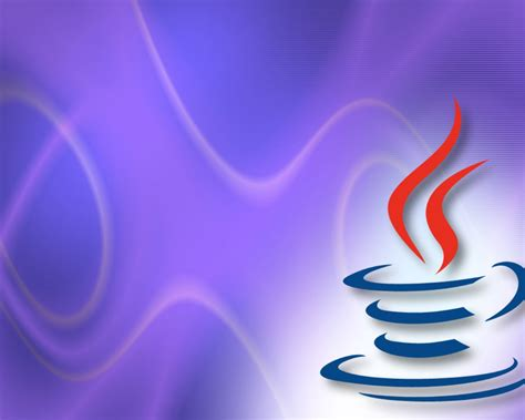 Java Wallpaper Free Hd Backgrounds Images Pictures