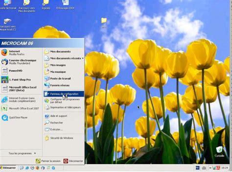 connexion bureau à distance windows xp connexion bureau à distance pour mac réglages du pc sous