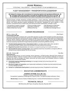 simple resume exle for jobs sle resume for security guard position security guard resume exles free resume template