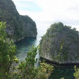 Dinagat Islands Tourism And Vacations  Best Of Dinagat