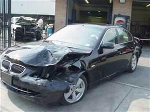 Voiture Accidenté : voiture occasion accidente usa mary satterfield blog ~ Gottalentnigeria.com Avis de Voitures