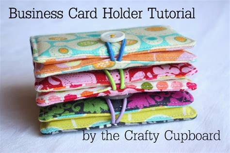 50 Diy Sewing Gift Ideas You Can Make For Just About Anyone 2 Year Business Plan Example Cards Printing Leeds Richmond Bc Glasgow Card Print Options Wikipedia Machine For Sale Cost
