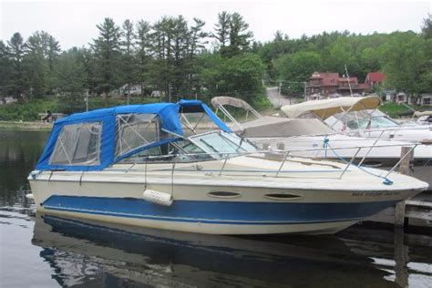 Sea Ray Boats For Sale New Hshire by Sea Ray 250 Cc Boats For Sale In New Hshire