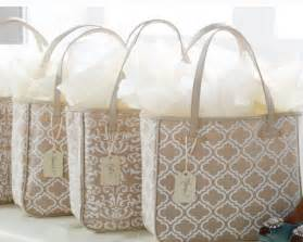 bridesmaid gift bags best bridesmaid gifts on inexpensive bridesmaid gifts bridesmaid emergency kits and