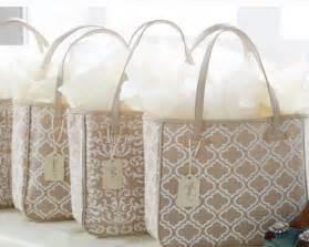 best bridesmaid gifts best bridesmaid gifts on inexpensive bridesmaid gifts bridesmaid emergency kits and