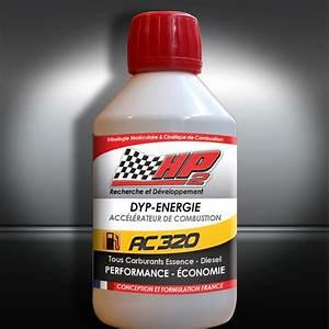 Mettre De L Essence Dans Un Diesel Pour Nettoyer : fiche ac320 ~ Medecine-chirurgie-esthetiques.com Avis de Voitures
