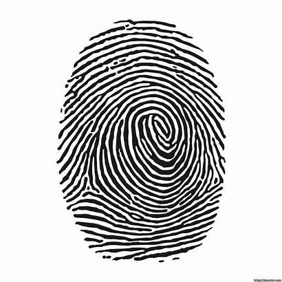Fingerprints Fingerprint Job Russian Scientists Suitable