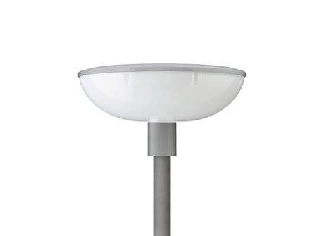 si鑒e pcf bdp101 led60 830 ii ds pcf si clo ddf2 6 townguide performer philips lighting