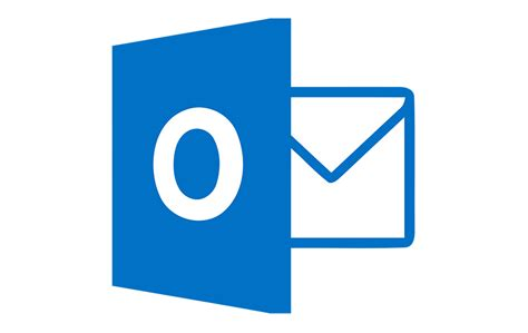 Outlook.com Standalone Premium Features Nixed In Favor Of