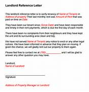 Landlord Reference Letter PDF Reference Referencebank Referencecharacter Referenceemployer Reference Landlord Reference Letter Template Uk Example Of Reference Letter For Landlord Uk Cover Letter Templates