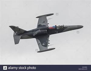 Aero L-159 wallpapers, Military, HQ Aero L-159 pictures ...