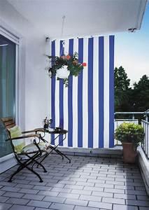 senkrecht sonnensegel 140x230 cm sichtschutz einfach With feuerstelle garten mit vertikaler sonnenschutz balkon