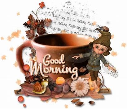Morning Glitter Glittering Autumn Graphics Goodmorning Saturday