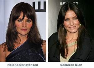 17+ best images about celebrity LOOKALIKE on Pinterest ...