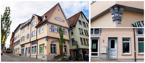 Maler Schwäbisch by Fassade Ulm Die Widmann Gruppe Ihr Maler Fachmann In