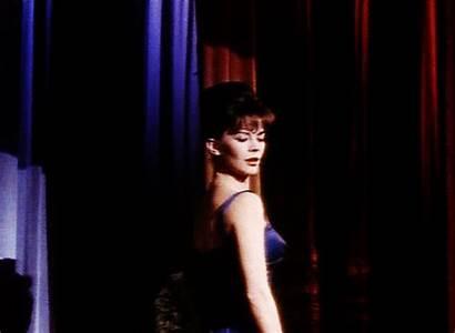 Gypsy 1962 Natalie Wood Vaudeville Russell Reina