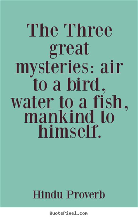 inspirational quotes  fishing quotesgram