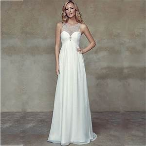 online get cheap wedding dresses maternity aliexpresscom With maternity beach wedding dresses
