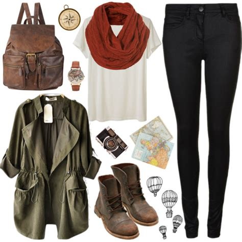 Clothes Casual Outift for teens movies girls women . summer fall spring winter outfit ideas ...