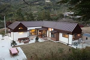 7 Maisons De R U00eave En Forme De U Pour Une Inspiration De