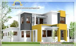 Decoration House Front Elevation Designs For Single Floor