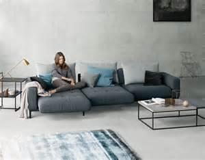 sofa freistil der rolf spezialist und rolf outlet in nagold