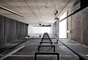1 Mann Sauna : gallery of one man sauna modulorbeat 19 ~ Articles-book.com Haus und Dekorationen