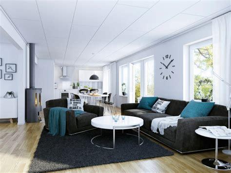 Wohnideen Wohnzimmer Modern by Wohnzimmer Modern Einrichten 59 Beispiele F 252 R Modernes