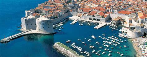 Yacht Charter Montenegro Sailing Yacht, Catamaran Cruises ...