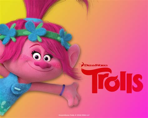 Trolls Toy Stock Photos & Trolls Toy Stock Images