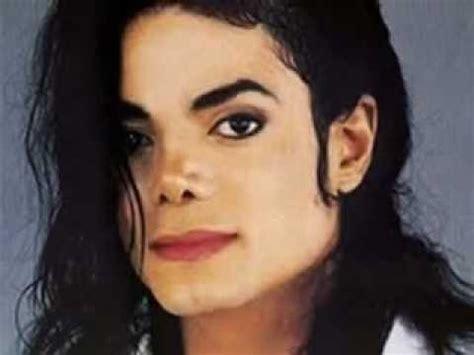 Michael Jackson Beautiful Man Youtube