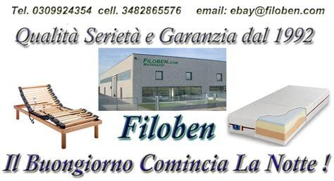 Materasso Per Divano Letto 160x190 : Correttore X Materasso Memory 160x190 Top 5 Cm