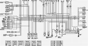 Honda Nc750x 2016 Wiring Diagram 24930 Getacd Es