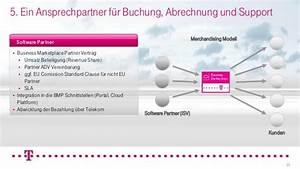 Telekom Hotline Rechnung : pr sentation telekom market place andreas nemeth ~ Themetempest.com Abrechnung