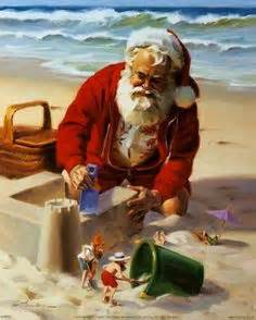1000 images about aussie christmas on pinterest aussies