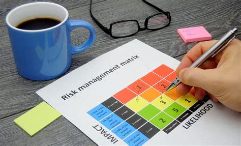 display screen risk assessment checklist tech donut