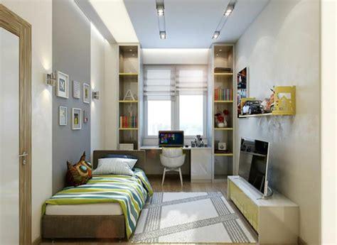 comment agencer sa cuisine comment agencer sa maison 12 davaus chambre ado
