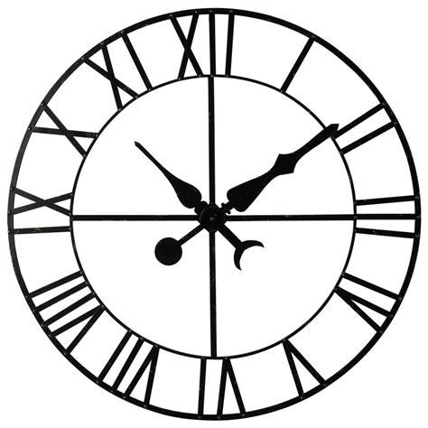 maisons du monde les horloges beautiful album et étages horloge murale maison du monde imgjpg with horloge murale