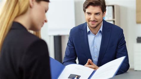 Why Job Candidates Are Standing You Up And How To Put A Stop To It  Small Business Trends