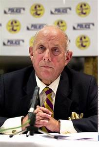 Cameron and Mil... Ukip Godfrey Bloom Quotes