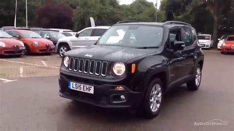 renegade jeep black 100 new jeep renegade black 2017 jeep renegade