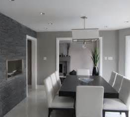 Painting Designs On Walls For Living Room by Best 25 Gray Dining Rooms Ideas On Pinterest Wood