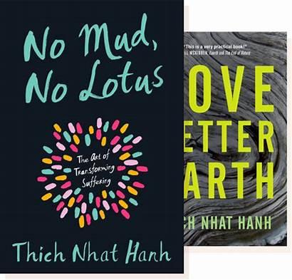 Hanh Thich Nhat Plumvillage Plum Village Books