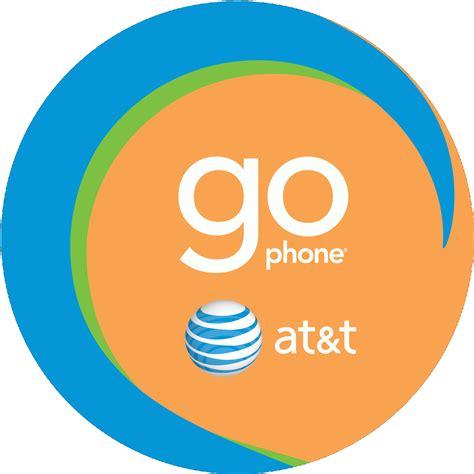 at t go phone payment att go att go autos weblog