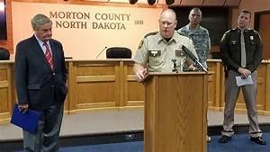 Petition · North Dakota State House: Impeach North Dakota ...