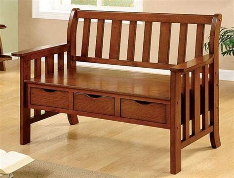 rustic entryway bench with storage rustic entryway bench with storage fixture stabbedinback