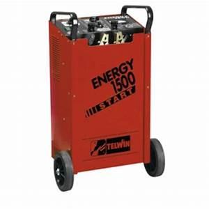 Chargeur De Batterie Feu Vert : chargeur demarreur de batterie chargeur demarreur ~ Dailycaller-alerts.com Idées de Décoration