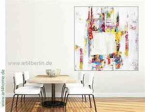 Leinwand Xxl Kaufen : gem lde aus der galerie berlin echte junge kunst kaufen art4berlin ~ Whattoseeinmadrid.com Haus und Dekorationen