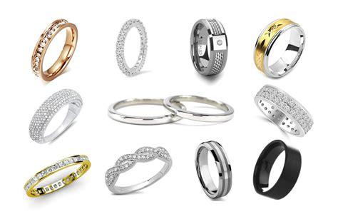 top   wedding rings  men women