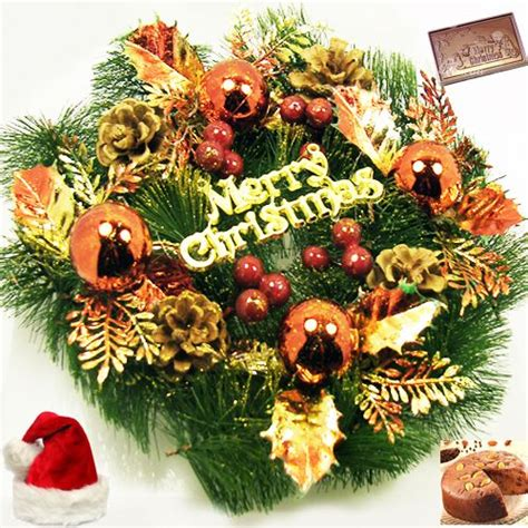 buy decorations india 28 images buy hoopos tree decoration pack of 3 in india best price